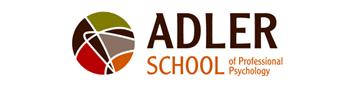 Adler School