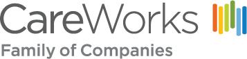 CareWorks logo