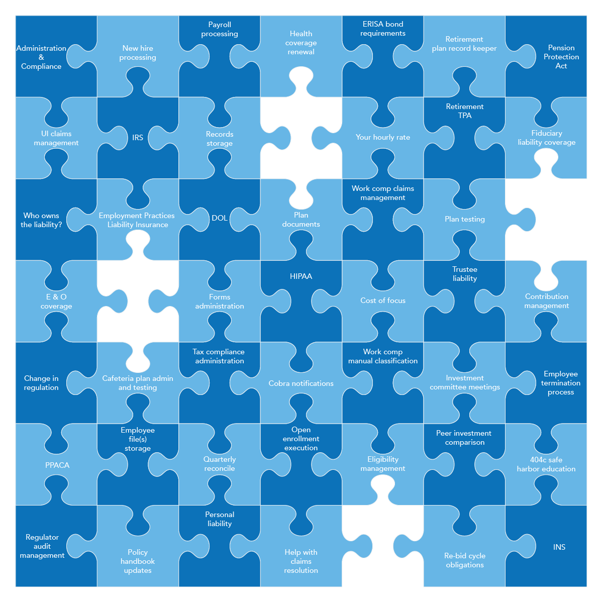7x7 Puzzle Large Removed Pieces-1.png