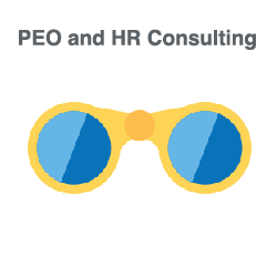 PEO and HR Consulting.png