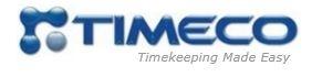 Timeco.jpg